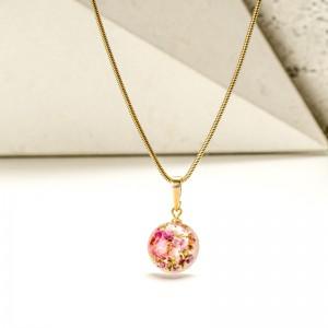Biżuteria artystyczna- elegancka biżuteria.1