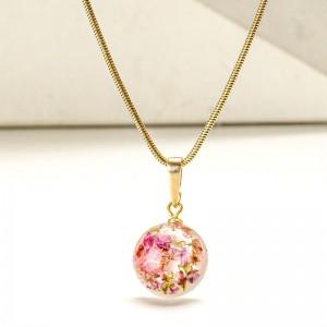 Biżuteria artystyczna- elegancka biżuteria.