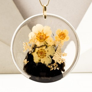 Biżuteria na prezent dla dziewczyny