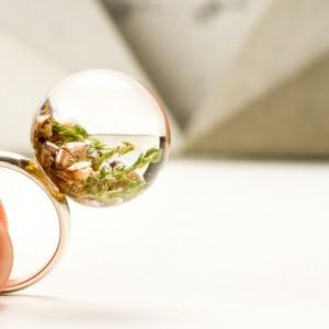 Pierwszy pierścionek dla dziewczyny.1