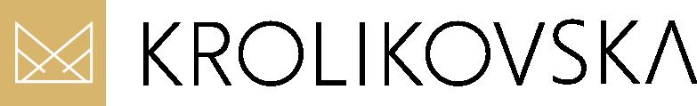 Krolikovska